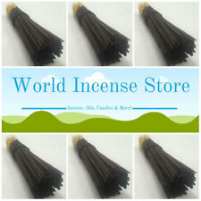 Bulk Incense Sticks: Pack of 100 - You Choose The Scent (Buy 3 Get 1 Free)!