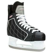 Hespeler SR Ice Hockey Skates
