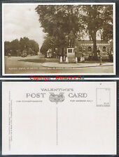 Bedfordshire - Bedford Vintage Postcards - Choose your postcard