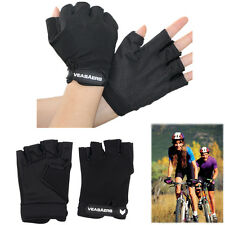 Motorcycle Bike Driving Training Fitness Exercise Gloves Travel Outdoor Sports
