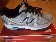NEW BALANCE MEN'S M 1540 RUNNING OR WALKING SHOE XXX-WIDE 6E NEW MADE IN USA