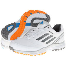 Adidas adiZERO Sport II Men's Ultra-Light Golf Shoes - Brand NEW
