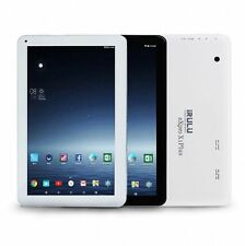 "IRULU eXpro x1c 10.1"" 8GB Tablet PC Android 4.4 Kitkat Quad Core 10 Inch HDMI"