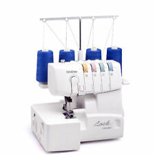 Brother 1034D Mechanical Sewing Machine