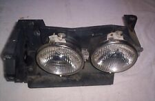 70  CHRYSLER 300  LEFT  HEADLIGHT  ASSEMBLY  -check this out--