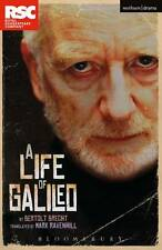 Life of Galileo, A 'Modern Plays Bertolt Brecht