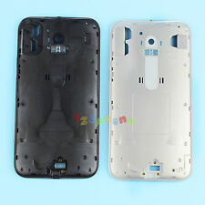 REAR BACK MID MIDDLE FRAME CHASSIS HOUSING FOR MOTOROLA MOTO G3 G 3 3rd GEN