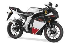 Rieju RS3 49cc LC Racing Super-Sport FINANCE AVAILABLE