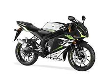 Rieju RS3 49cc 50 LC Pro Racing 2012 Sports 50 LC Pro Racing FINANCE AVAILABLE