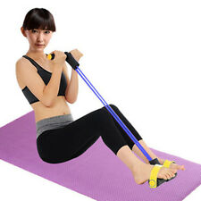 Lovely Belly Slimming Body Shaper Gut Buster Tummy Trimmer ZXZ Pull-up Exerciser