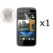 Lot Clear/Matte Front Screen Protector Film Guard Cover Protect for HTC Phones #