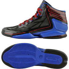 Adidas Basketball Adizero Crazy Light 2 Shoes Sneakers Size 44-44,5-45-46 NEW