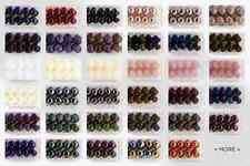 Mill Hill Antique Seed Beads - per pack (MH03-M)