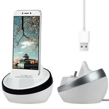 USB Type-C Power Charger Dock Charging Cradle Docking Station For Nexus 5X/6P