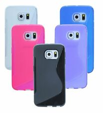 PHONE Accessories for Samsung Galaxy S6 Edge PLUS G928F PROTECTIVE CASE