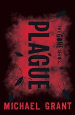 NEW - Plague (Gone), Grant, Michael - Paperback Book | 9781405277075