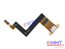 for Blackberry Classic Q20 Replacement Charger Connector Port Flex Cable ZVFC004