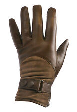 Ladies Genuine Leather & Suede Gloves Driving Gloves (150)