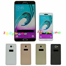 NON-WORKING FAKE DISPLAY DUMMY SAMPLE MODEL FOR SAMSUNG GALAXY A9 A9000 2016