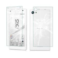 9H Hardness Tempered Glass Screen Protector For Sony Xperia Z5/Compact/Premium
