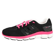 ADIDAS CC RIDE W CLIMACHILL LADIES SHOES RUNNING SHOES BLACK WHITE PINK M18196