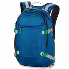 Dakine Pro II 879.2oz Ski Snowboard Backpack Alpine Touring Hiking backpack