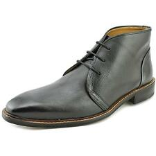 Giorgio Brutini Norsten  Men  Round Toe Leather  Chukka Boot