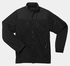 Under Armour 1236639 Men's Black Tactical Gale Force Jacket