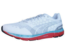 Puma Faas 500 V2 Womens Running Sneakers - Shoes - White - 8901