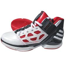 Adidas Derrick Rose Adizero Rose 2 Baketball Shoes Boots Trainers Trainers