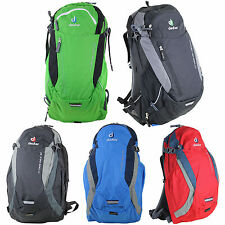 Deuter Cross Air 20 EXP Cross Bike 18 Cycle Rucksack bike Backpack Backpack