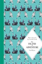 The Island of Adventure: Macmillan Classics Edition ' Blyton, Enid