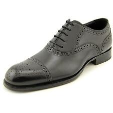 Kenneth Cole NY Re-Store Men  Cap Toe Leather  Oxford