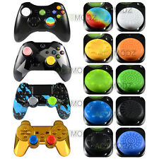 10X Analog Controller Thumb Stick Grip Thumbstick Cover for PS3 PS4 XBOX ONE 360