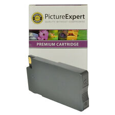 Compatible 951XL ( CN046AE ) Cyan Ink Cartridge for HP