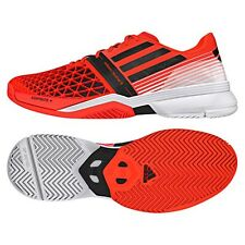 Adidas ClimaCool adizero Feather III 3 Tennis shoes Tennis Shoes Trainers red