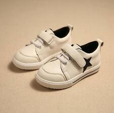 New Baby Children Shoes Fashion kids Sports Sneakers For girls boy running shoes