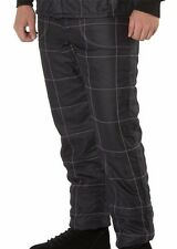 G Force Racing GF545 Multi-Layer Pants BLACK, RED