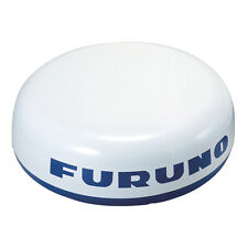 """Furuno DRS4DL Radar Dome 4kW 19"""" forTZtouch & TZtouch2 DRS4DL ---$100 REBATE"""