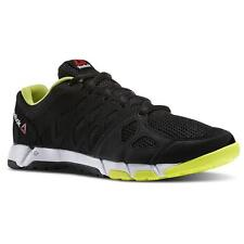 Reebok One Trainer 2.0 Sneakers Shoes Trainers Sneakers Training Shoes