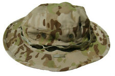 Tru-Spec MULTICAM ARID Boonie Hats 50/50 NYCO Rip-Stop