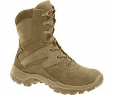 Bates Mens M-8 Hot Weather Boot