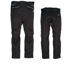 Nitro NP-30 Textile Motorcycle Trousers *** NOW ONLY £50.00 ***