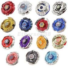 Beyblade Metal Fight Master Spinning Top Rapidity Battle Kids Children Toy Game