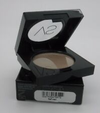 VICTORIA'S SECRET Eye Shadow - Choose Your Shade