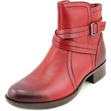 Cobb Hill by New Balance Caroline Women  Round Toe Leather  Ankle Boot