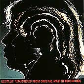 Hot Rocks: 1964-1971 by The Rolling Stones (CD, Aug-2002, 2  Discs, ABKCO...