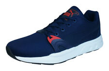 Puma XT S Trinomic Mens Sneakers / Shoes - Blue