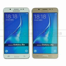 NON-WORKING FAKE DISPLAY DUMMY SAMPLE MODEL FOR SAMSUNG GALAXY J5 2016