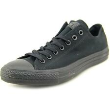 Converse All Star Chuck Taylor Ox Canvas Fashion Sneakers NWOB